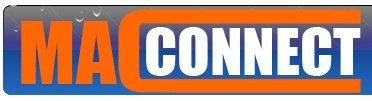 macconnect-logo
