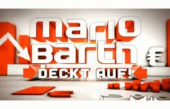 Mario Barth deckt auf im...