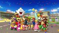 Mario Kart Wii: Freischalten aller Strecken, Charaktere und Fahrzeuge