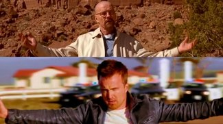 Need for Speed - Jesse's Revenge: Das heimliche Breaking Bad-Sequel?