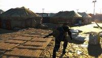 Metal Gear: Laut Konami kann die Reihe auch ohne Kojima fortgeführt werden