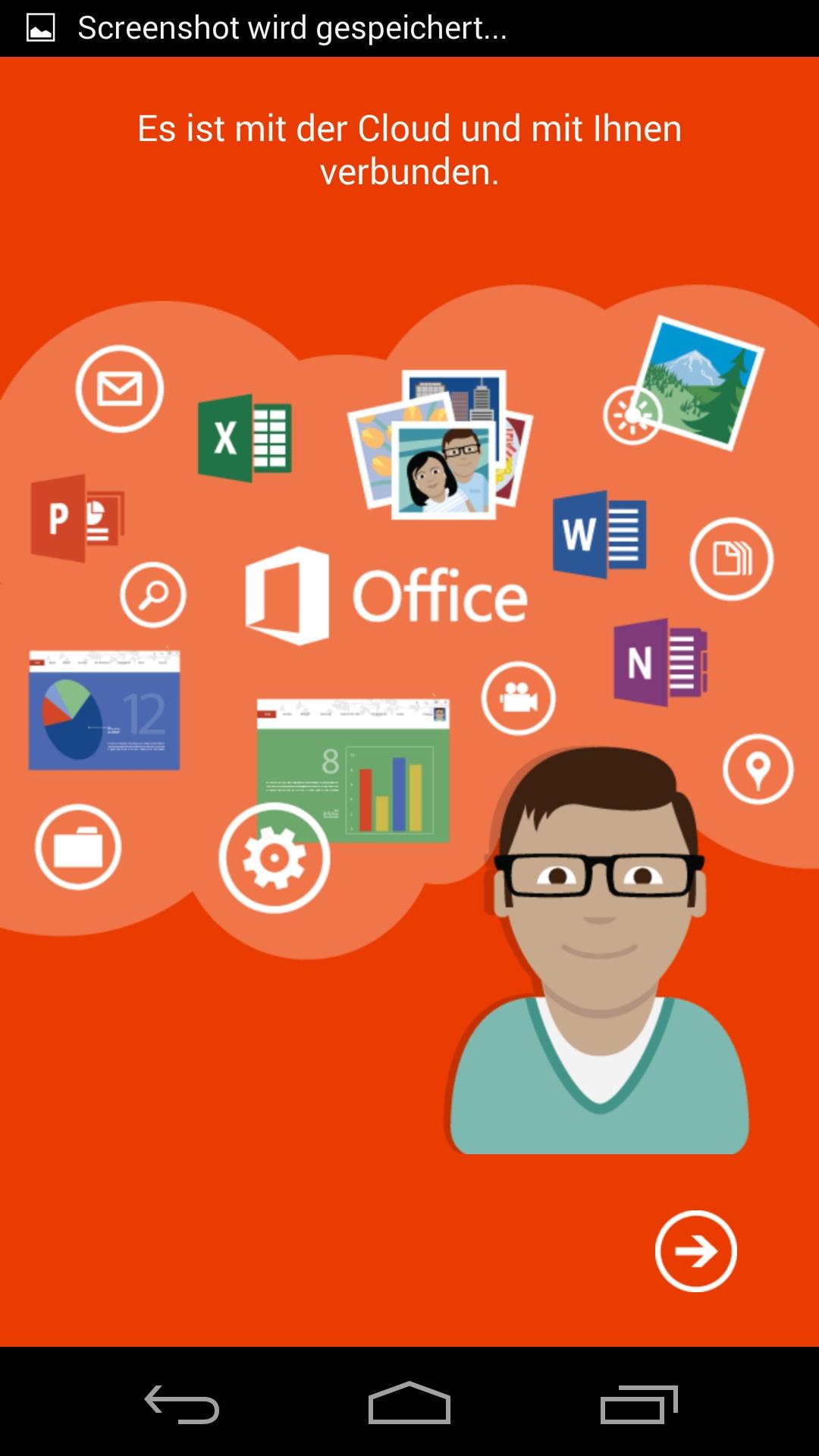 Fein Ms Office Zugriffsvorlagen Ideen - Beispiel Business Lebenslauf ...