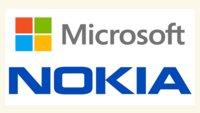 Microsoft-Spot: Nokia bringt Farbe in die triste (Smartphone-)Welt