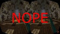 Kein Minecraft für Oculus Rift: Notch hat kein Bock auf Facebook