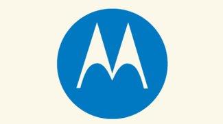Motorola bestätigt Wiedereinstieg in Tablet-Markt