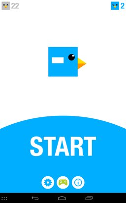 mr-flap-start-screen