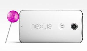 Nexus 6