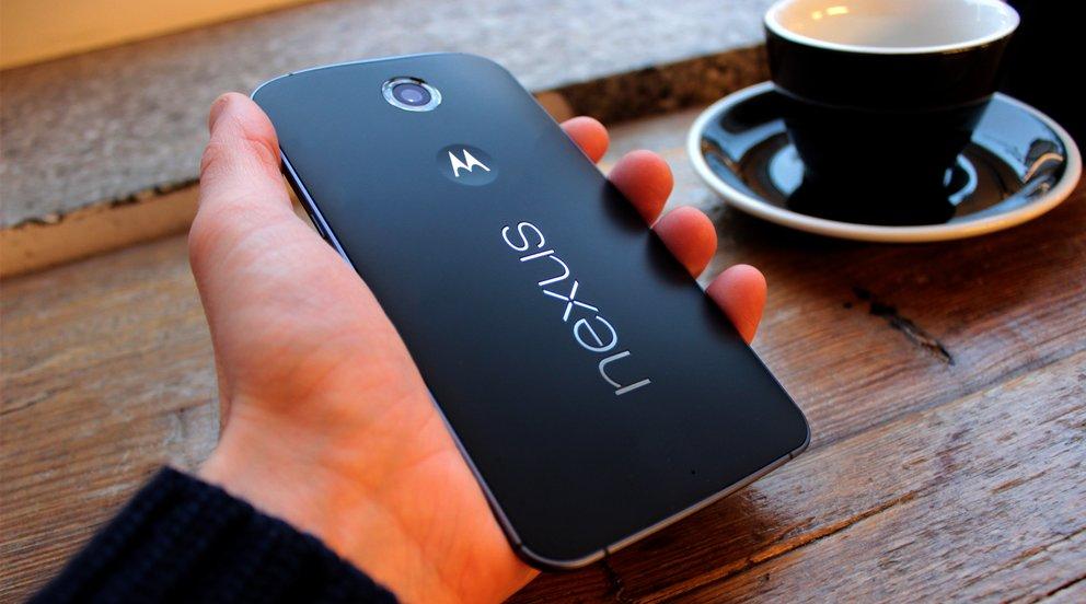 Nexus-Geräte rooten – so gehts