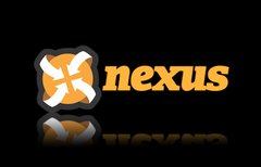 Nexus Mods: Das größte...
