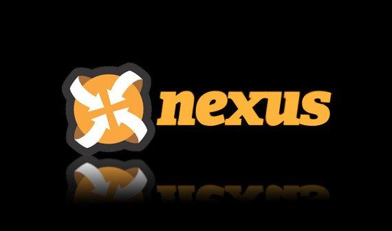 Nexus Mods richtig installieren - Bild für Bild