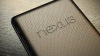 Android Silver soll Nexus-Reihe ablösen (Gerücht)