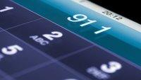 iPhone zur Rettung: Apple arbeitet an intelligentem Notrufsystem
