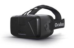 Oculus Rift: Das wird es euch...
