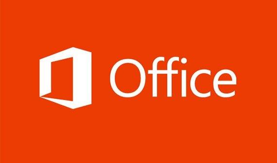 Microsoft Office für iPad kommt diesen Monat, Event am 27. März
