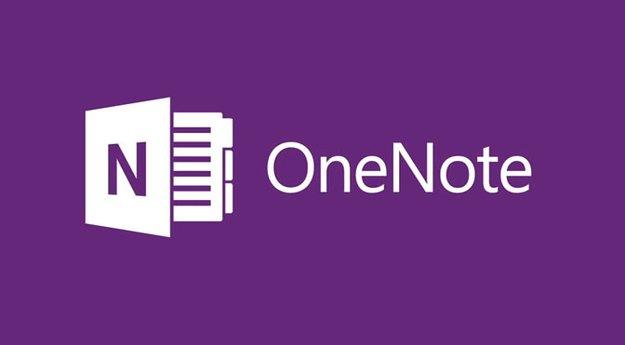 Microsoft OneNote: Kostenlose Mac-Version noch in diesem Monat