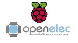 OpenELEC für Raspberry Pi