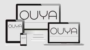 OUYA auf der Game Developers Conference 14 mit 12 exklusiven Titeln