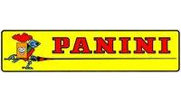Die lustigsten Panini-Bilder der Fußball Legenden: Von Ivanov bis Werner