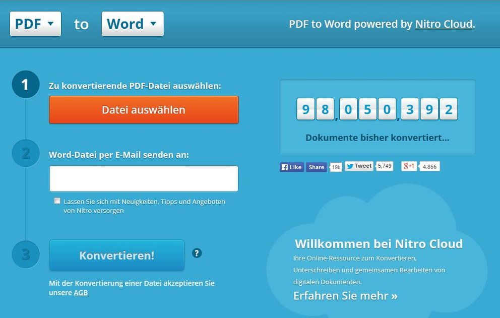 pdf-to-word-converter-online