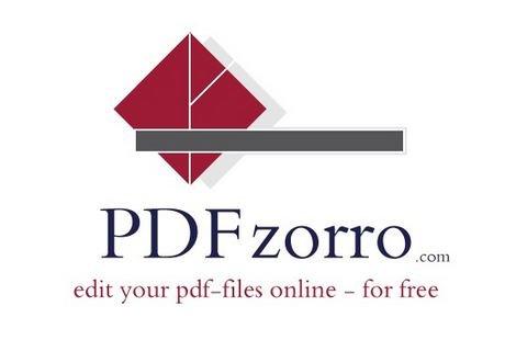pdf-zorro-bild