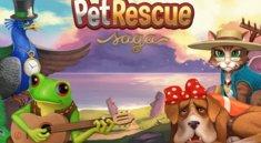 Pet Rescue Saga: Tipps, Tricks und Cheats für Android, iOS und Facebook