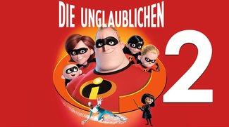 Keine Pause für Pixar: Disney kündigt zwei weitere Sequels an