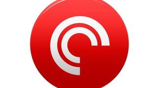 Pocket Casts: Beliebte Podcast-App unterstützt jetzt Chromecast