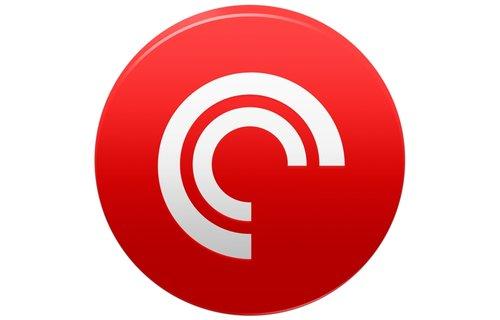 pocket-casts-icon