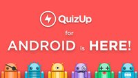 QuizUp: Android-Version des iOS-Rätsel-Hits im Kurztest