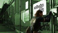 radio giga #152: Ground Zeroes, Batman: Arkham Knight, Dishonored 2