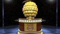 """Der Anti-Oscar: Wer """"gewann"""" in diesem Jahr die Goldene Himbeere?"""