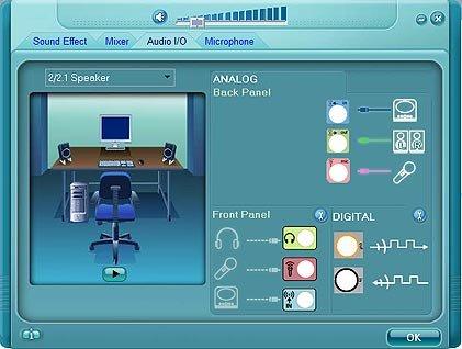 realtek-hd-control-panel