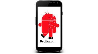 Samsung Galaxy S2, S3 und weitere: Sicherheitslücke erlaubt Lesen und Schreiben des Gerätespeichers auf vielen Geräten [Update]