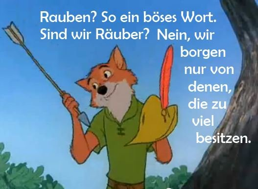 Die sch nsten disney zitate spr che von k nig der l wen bis bambi seite 3 - Disney zitate deutsch ...