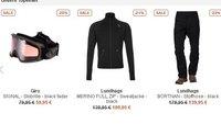 Geld sparen beim Zalando-Sale - ein paar Tipps