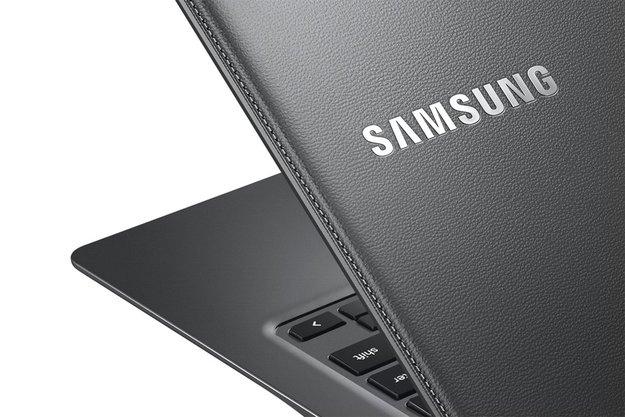 Samsung Chromebook 2: Chrome-Notebooks mit Note 3-Optik und 4 GB RAM in zwei Größen offiziell vorgestellt