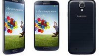 3-fach-Flat für 14,99 € im Monat mit effektiv kostenfreiem Galaxy S4