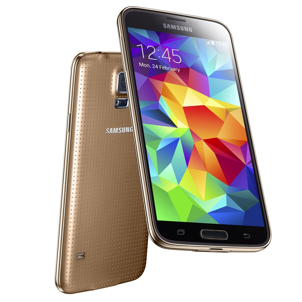 samsung-galaxy-s5-copper-gold-kupfer-1