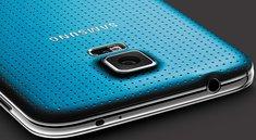 Samsung Galaxy S5: Hersteller verklagt Magazin wegen angeblich fehlerhafter Berichterstattung