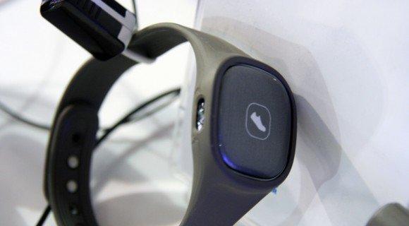 Samsung S Band / S Circle: Neuer Activity-Tracker kommt für 80 Euro nach Deutschland