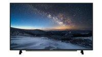 TV-Weekend bei Saturn: Fernsehgeräte zum Schnäppchenpreis