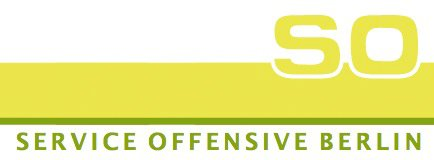 service-offensive