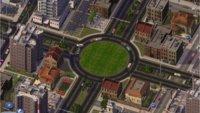 Sim City 4: Cheats für unendlich viel Geld und mehr