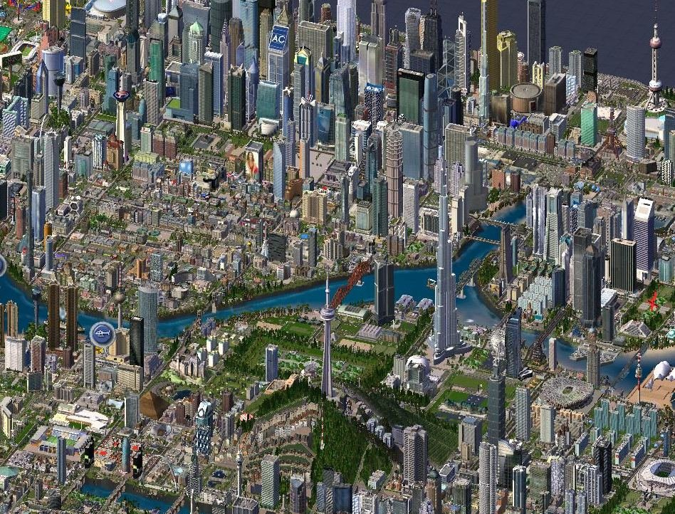 sim-city-4-screenshot