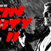 Sin City 2: Erster Trailer besudelt den Film mit Dubstep