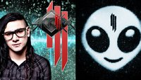 Alien Ride: Erstes Skrillex-Album als Easter Egg in Gratis-Spiel