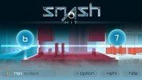 Smash Hit: Tipps, Tricks und Cheats für Android und iOS