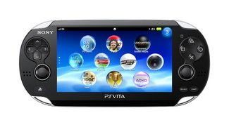 PlayStation Vita: Update hebt 100 App-Limit auf