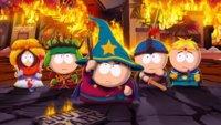South Park - Stab der Wahrheit: Unzensierte Versionen ausgeliefert, große Rückrufaktion