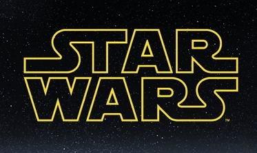 Star Wars Ausmalbilder Kostenlos Herunterladen Und Ausdrucken
